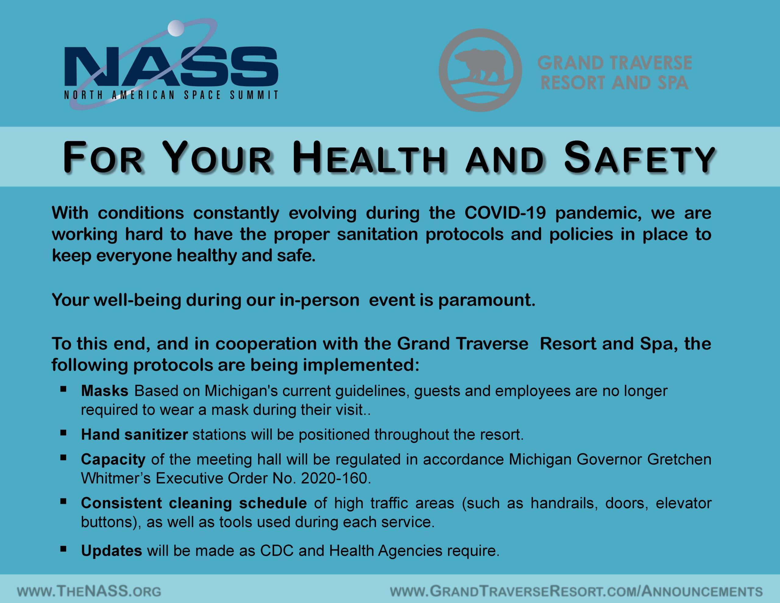 2021-NASS-COVID-Protocols