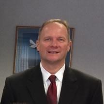 Gary Kellan