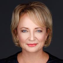 Pamela Norton